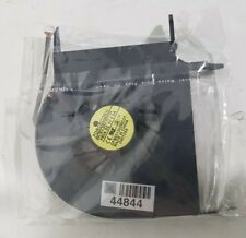 CPU COOLER HP F909 DFS551305MC0T 032210
