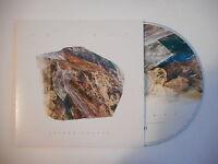 SACRED GROUND : HOWLING [ CD ALBUM PROMO PORT GRATUIT ]