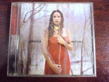 CD Musica,Sol Da Liberdade,Daniela Mercury,BMG 2000