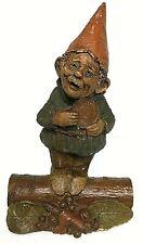 "Tom Clark Gnome ""Meenie"" Retired # 45"