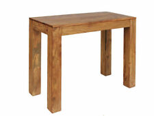 More than 200cm Height French Country Coffee Tables
