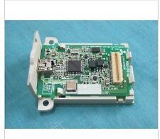 Mitsubishi communication extended board FX3U-USB-BD NEW