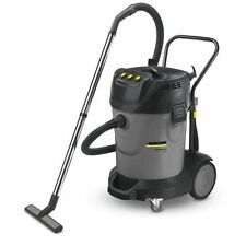 KARCHER NT 70/3 WET & DRY PROFESSIONAL VACUUM CLEANER 16672700.