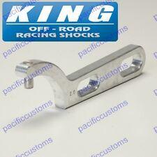 King Shocks Billet Aluminum Spanner Wrench For 2.0 Shocks