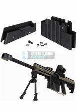 Tippmann A-5 Gas Trough Magazin Kit (M82A1)