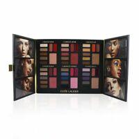Estee Lauder 48 Shades 6 Looks To Envy Makeup Set Sets & Coffrets