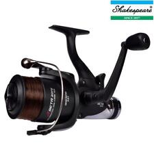 SHAKESPEARE BETA 40 FREESPOOL CARP FISHING REEL - 1262664
