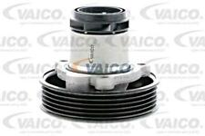 Mechanical Water Pump Fits VW Beetle Jetta III IV New Convertible 2005-