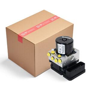 3451-6778236-01 ABS DSC Steuergerät Bmw E90 E91 E92 E93 Reparatur
