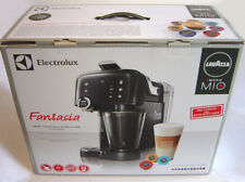🔥 AUSTRALIAN ISSUED 🔥 ELECTROLUX FANTASIA LAVAZZA AMODO MIO COFFEE MACHINE NEW