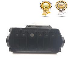 Print Head QY6-0078-000 for MP990, MG6150, MG6250, MG8150, MG8250