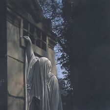 Dead Can Dance : Within the Realm of a Dying Sun CD