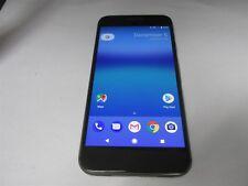 Google Pixel G-2PW4100 32GB Black (Unlocked)ESN Clear- Good Condition-(GD5586)