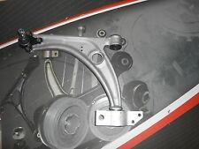 VW Tiguan 5N Brazo de Control Triangular Suspensión Eje Delantero Derecho