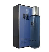 Thierry Mugler ANGEL Eau de Parfum REFILL BOTTLE 100ml.