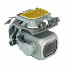 Original Dji Hasselblad 4K Kamera mit Gimbal für Mavic 2 Zoom und Pro Drohne
