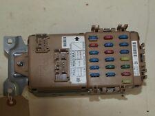 buy electrical components for 2006 subaru forester ebay rh ebay co uk  subaru forester 2006 fuse box diagram