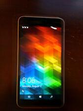 Windows Nokia Lumia 640 XL LTE - 8GB - Tmobile