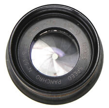Cooke Speed Panchro Coated 32mm f2 (T2.3) Lens Head  #537922 ......... Minty