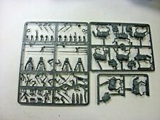 Perry Miniatures 28mm Light Cavalry 1450-1500 x4 1sprue New  FREE P&P