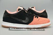 "Nike Premier x Dunk Low Pro SB ""Fish Ladder"" (313170-603) Size 10.5"