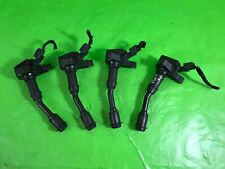 FORD KUGA MK2 FOCUS MK3 4X IGNITION COIL PACK 1.5 PETROL DS7G12A366BB 2012-2019