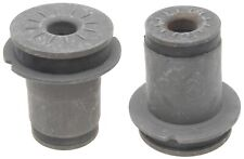Brand NEW Front Upper Suspension Control Arm Bushing ACDelco 46G8010A