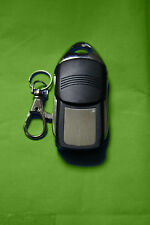 Chamberlain Liftmaster 4330E 4330EML Replacement Remote Control Garage Gate Fob