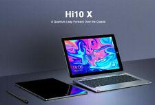 "Chuwi Hi10X Notebook portatili Touch-screen Tablet PC 10,1"" Windows10 6GB 128GB"