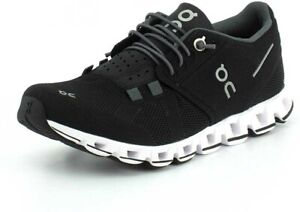 On Running Women's Cloud Running Shoes Size 8 NEW in Box