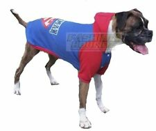 Fleece Hoodies for Dogs