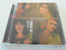 The Corrs - Talk On Corners - (CD Album 1998) Used Very good