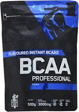 IronMaxx BCAA Professional Kirsche 1er Pack 1 X 500 G