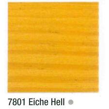 GORI 88 Holzschutzlasur Compact Lasur Gel - 0,75 - 2,50 Liter *Alle Farben*