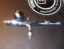Airbrush, iwata HP-C Plus Japan EF, FREE Shipping