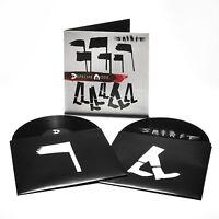 """Depeche Mode - Spirit (NEW 2 x 12"""" VINYL LP)"""