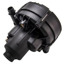 FOR MERCEDES ML350 W164 3.5 Secondary Air Pump 0001404685 0001405185