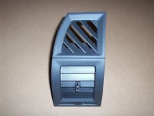 08 09 10 Dodge Charger Drivers Side AC Air Vent Dark Slate Gray 1LC551DVAA OEM
