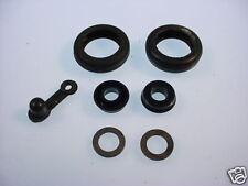 Datsun 620 New Rear Wheel Cylinder Repair Kit SP3964 *