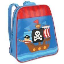 79e47f62d7c Pirate Backpack Backpacks & Bags for Boys | eBay