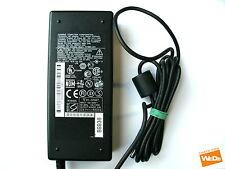 COMPAQ ADAPTER PA-1071-19C 386315-002 18.5V 3.8 GENUINE