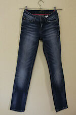 Only Coral Low SS Talia Jeans Hose Damen Gr.W26 (32) L32,guter Zustand
