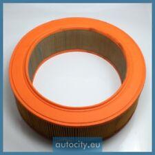 TECNOCAR A182 Air Filter/Filtre a air/Luchtfilter/Luftfilter