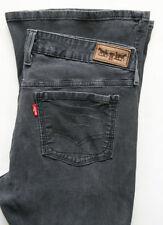 Levi's Corduroy L30 Jeans for Women