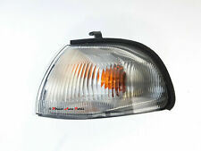 *NEW* CORNER INDICATOR BLINKER LIGHT LAMP suit SUBARU LIBERTY 1994- 11/1998 LEFT