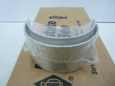 New Interstate McBee Rod bearing ISX 4089139 (lot 6) STD