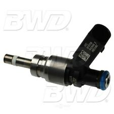 New Fuel Injector  BWD Automotive  67629