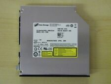 Dell MU184 CD Brenner DVD-ROM SATA bulk intern NEU