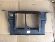 Mk1 conjunto de panel frontal interior de escolta 25-16-20-4 - muchos más paneles en stock.