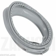 Electrolux Washer & Dryer Parts